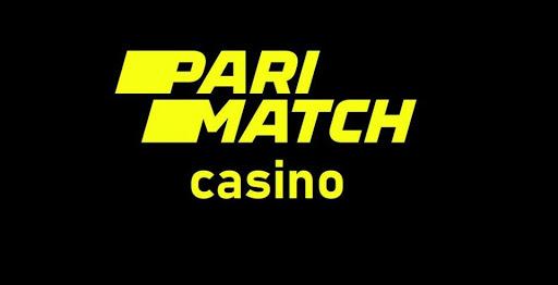 Почему слоты Париматч казино остаются в тренде последние годы - Наблюдатель